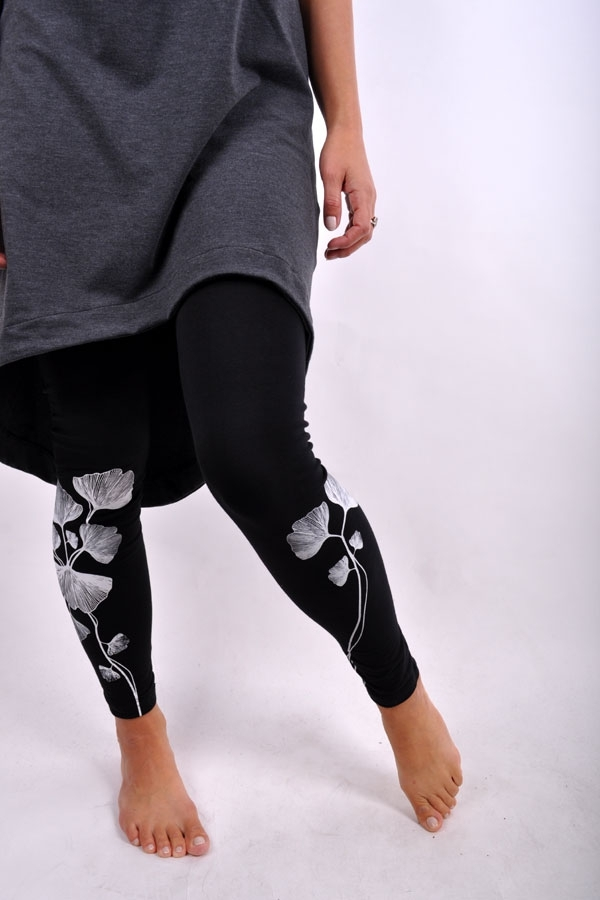 Ginko Leggings