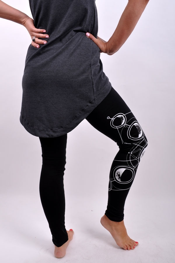 MooniX leggings