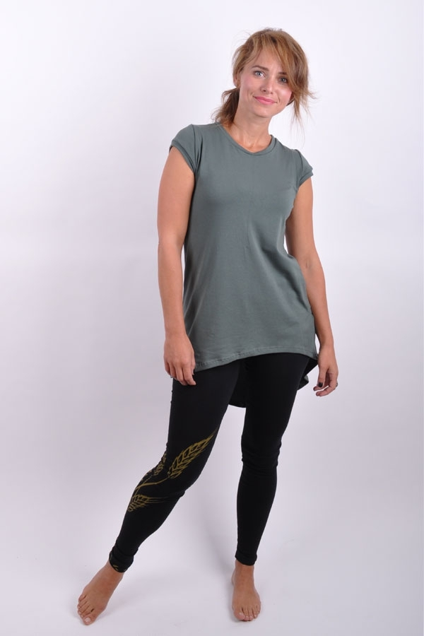 CorniX leggings